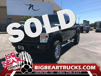 2008 Ford Super Duty F-350 SRW XL | Ardmore, OK | Big Bear Trucks (Ardmore) in Ardmore OK