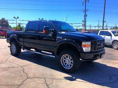 2008 Ford Super Duty F-350 SRW XL   Ardmore, OK   Big Bear Trucks (Ardmore) in Ardmore, OK