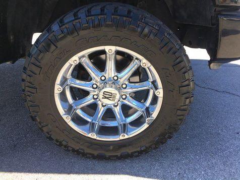 2008 Ford Super Duty F-350 SRW XL | Ardmore, OK | Big Bear Trucks (Ardmore) in Ardmore, OK