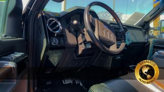 2008 Ford Super Duty F-350 SRW FX4  city California  Bravos Auto World  in cathedral city, California