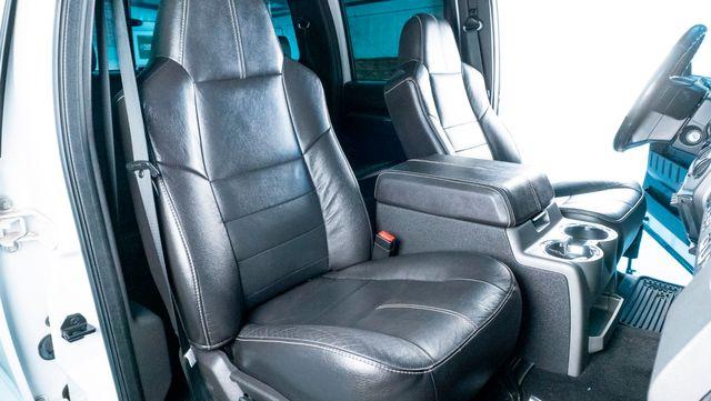 2008 Ford Super Duty F-350 SRW SEMA Truck w/ over $60k Invested in Dallas, TX 75229