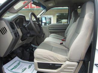 2008 Ford Super Duty F-350 SRW XL  Glendive MT  Glendive Sales Corp  in Glendive, MT
