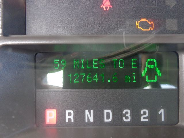 2008 Ford Super Duty F-350 SRW XL Hoosick Falls, New York 5