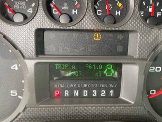 2008 Ford Super Duty F-350 SRW XL Hoosick Falls, New York 6