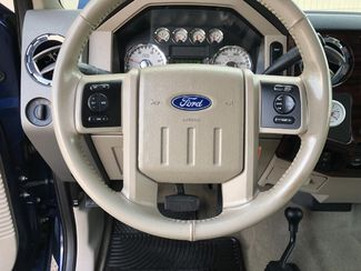 2008 Ford Super Duty F-350 SRW Lariat LINDON, UT 25