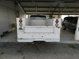2008 Ford Super Duty F-350 SRW XL  city TX  Randy Adams Inc  in New Braunfels, TX