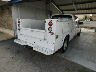 2008 Ford Super Duty F-350 SRW XL  city TX  Randy Adams Inc  in New Braunfels, TX