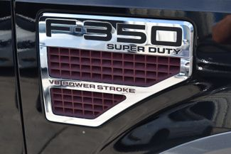 2008 Ford Super Duty F-350 SRW FX4 Ogden, UT 46