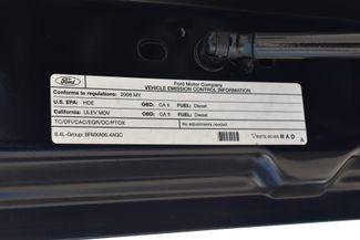 2008 Ford Super Duty F-350 SRW FX4 Ogden, UT 35