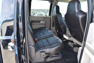 2008 Ford Super Duty F-350 SRW FX4 Ogden, UT 29