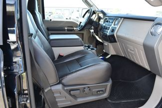 2008 Ford Super Duty F-350 SRW FX4 Ogden, UT 31