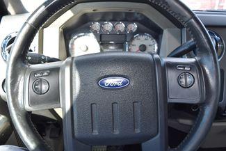 2008 Ford Super Duty F-350 SRW FX4 Ogden, UT 14