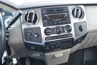2008 Ford Super Duty F-350 SRW FX4 Ogden, UT 25