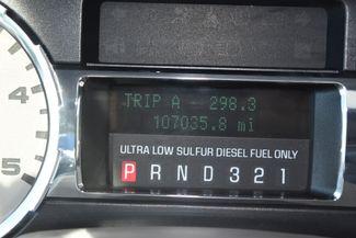 2008 Ford Super Duty F-350 SRW FX4 Ogden, UT 13