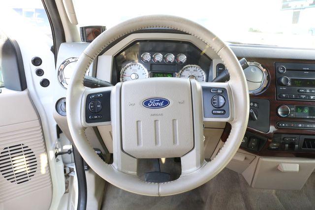 2008 Ford Super Duty F-350 SRW LARIAT in Orem, Utah 84057