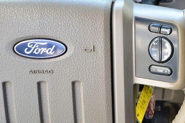 2008 Ford Super Duty F-350 SRW Lariat in Reseda, CA, CA 91335