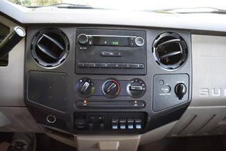 2008 Ford Super Duty F-350 SRW XL Walker, Louisiana 12