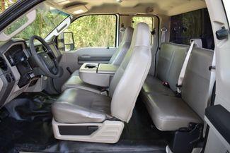 2008 Ford Super Duty F-350 SRW XL Walker, Louisiana 11