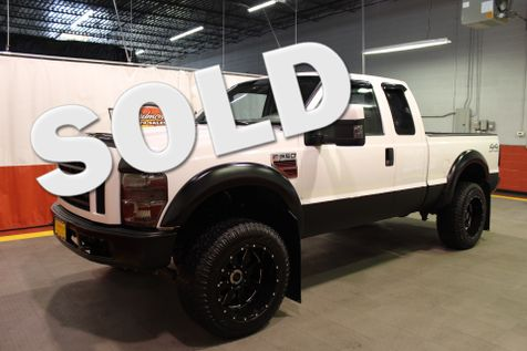 2008 Ford Super Duty F-350 SRW XL in West Chicago, Illinois