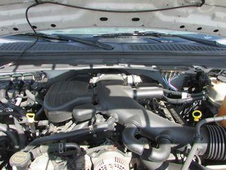 2008 Ford Super Duty F-450 4x2 Flat-Bed   St Cloud MN  NorthStar Truck Sales  in St Cloud, MN