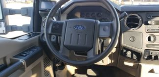 2008 Ford Super Duty F-450 DRW XLT Chico, CA 11