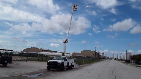 2008 Ford Super Duty F-450 DRW XL in Fort Worth, TX