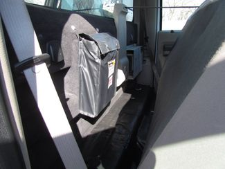2008 Ford Super Duty F-450 DRW XL  Glendive MT  Glendive Sales Corp  in Glendive, MT
