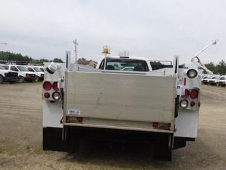 2008 Ford Super Duty F-450 DRW XL Hoosick Falls, New York 3