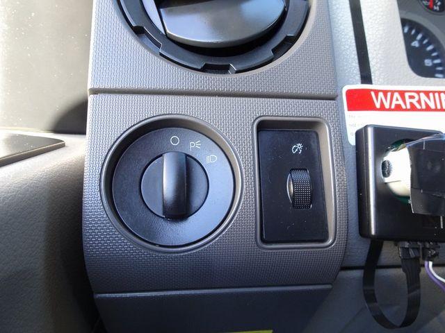 2008 Ford Super Duty F-450 DRW XL Madison, NC 23