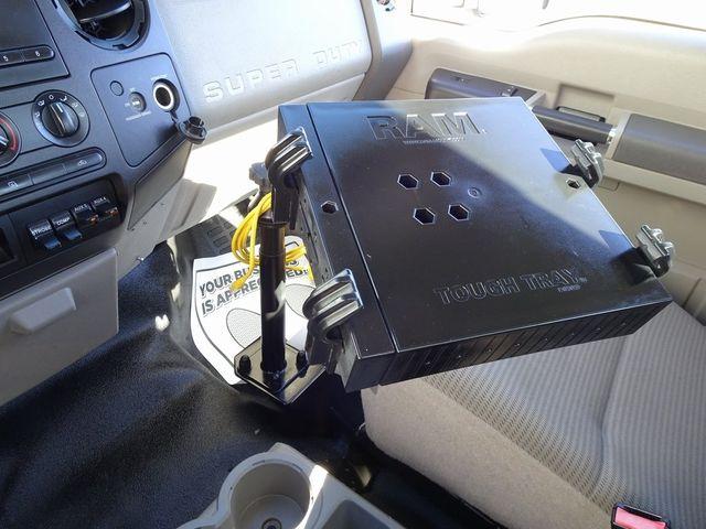 2008 Ford Super Duty F-450 DRW XL Madison, NC 31