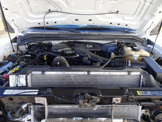 2008 Ford Super Duty F-450 DRW XL Madison, NC 42