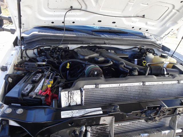 2008 Ford Super Duty F-450 DRW XL Madison, NC 43