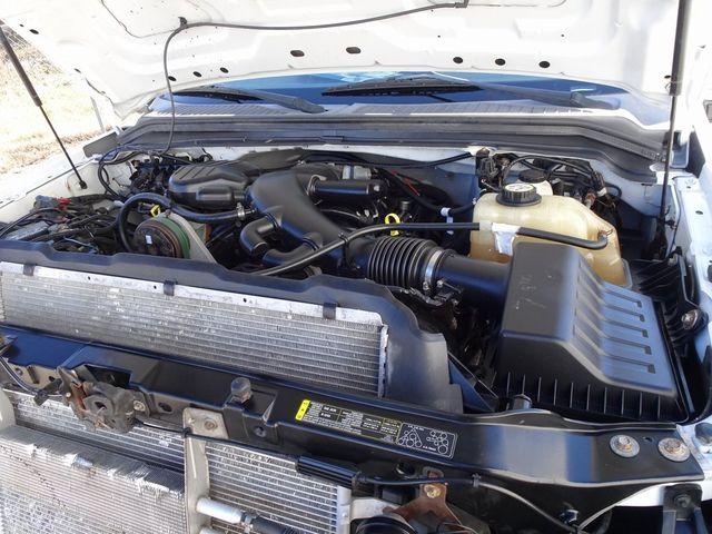2008 Ford Super Duty F-450 DRW XL Madison, NC 44