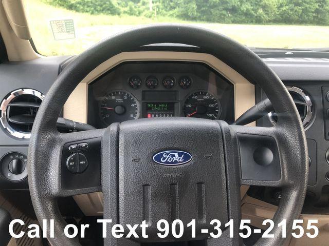 2008 Ford Super Duty F-450 DRW XLT in Memphis, TN 38115
