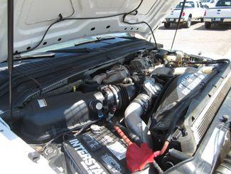 2008 Ford Super Duty F-550 DRW XL  Glendive MT  Glendive Sales Corp  in Glendive, MT