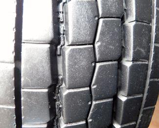 2008 Ford Super Duty F-550 DRW XL- BUCKET/BOOM TRUCK Irving, Texas 63