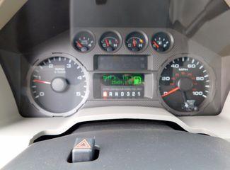 2008 Ford Super Duty F-550 DRW XL- BUCKET/BOOM TRUCK Irving, Texas 32