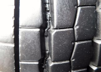 2008 Ford Super Duty F-550 DRW XL- BUCKET/BOOM TRUCK Irving, Texas 60
