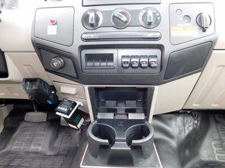 2008 Ford Super Duty F-550 DRW XL- BUCKET/BOOM TRUCK Irving, Texas 36