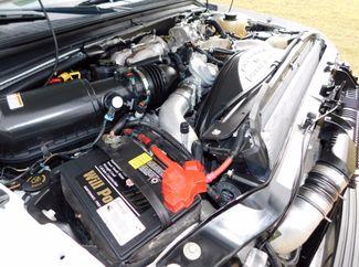 2008 Ford Super Duty F-550 DRW XL- BUCKET/BOOM TRUCK Irving, Texas 74