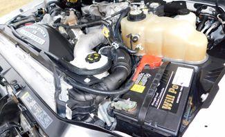 2008 Ford Super Duty F-550 DRW XL- BUCKET/BOOM TRUCK Irving, Texas 75