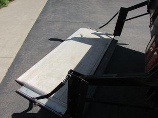 2008 Ford Super Duty F-550 4x4 Flat Bed   St Cloud MN  NorthStar Truck Sales  in St Cloud, MN