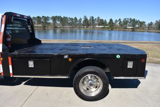 2008 Ford Super Duty F-550 DRW XL Walker, Louisiana 7