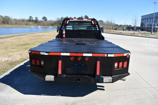2008 Ford Super Duty F-550 DRW XL Walker, Louisiana 5