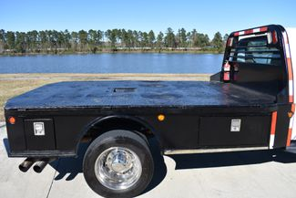 2008 Ford Super Duty F-550 DRW XL Walker, Louisiana 3