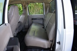2008 Ford Super Duty F-550 DRW XL Walker, Louisiana 10