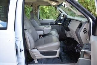 2008 Ford Super Duty F-550 DRW XL Walker, Louisiana 14
