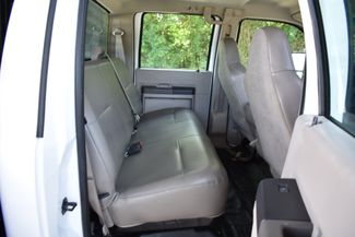 2008 Ford Super Duty F-550 DRW XL Walker, Louisiana 15