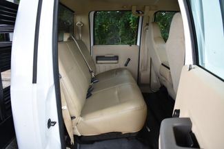 2008 Ford Super Duty F-550 DRW XL Walker, Louisiana 17
