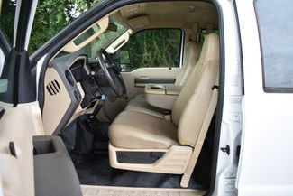 2008 Ford Super Duty F-550 DRW XL Walker, Louisiana 12